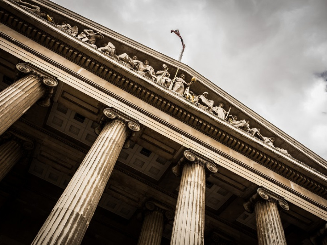 Choose a Dependable Legal Advocate for Your Case